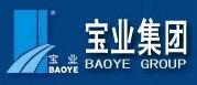 HOME-88必发宝业房地产有限企业