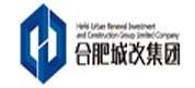HOME-88必发城改投资建设集团有限企业