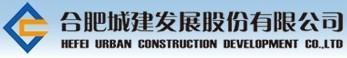 HOME-88必发城建发展股份有限企业