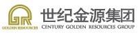 安徽世纪金源置业发展有限企业