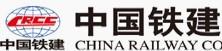 中铁房地产集团HOME-88必发置业有限企业