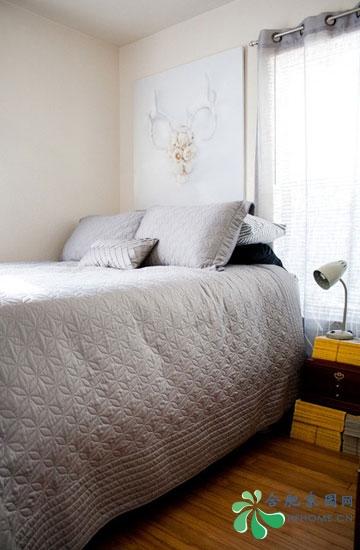 背景墻 房間 家居 設計 臥室 臥室裝修 現代 裝修 360_550 豎版 豎屏
